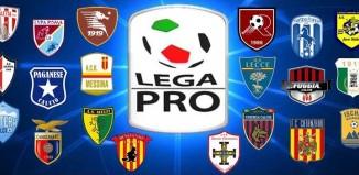Lega Pro Unica - 14^ Giornata