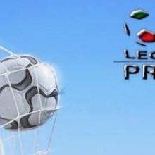 Lega Pro Unica 37^ Giornata Girone C