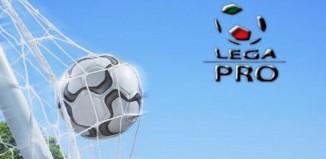 Lega Pro Unica 33^ Giornata Girone C