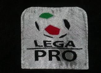 Lega Pro Unica 33^ Giornata C