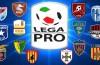 Lega Pro Unica - Sportube