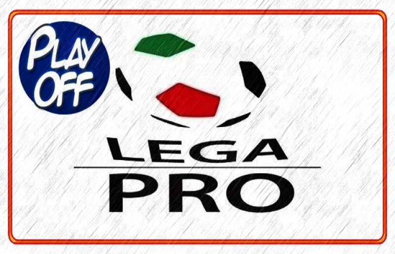 Lega Pro Unica