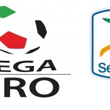 Lega Pro e Lega B