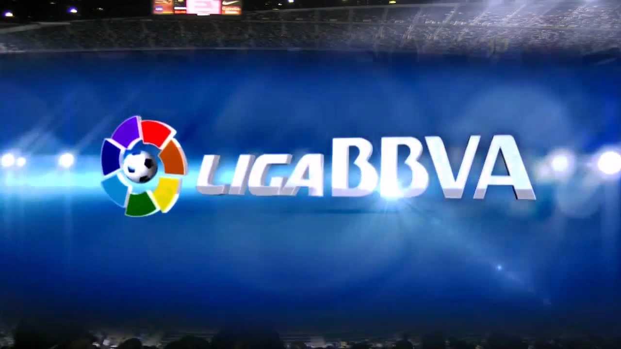 Liga Spaagnola 18^ Giornata