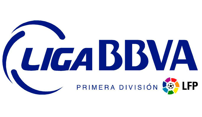 Liga Spagnola 6^ Giornata