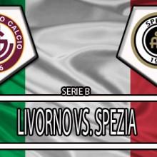 Livorno-Spezia