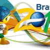 MONDIALI BRASILE 2014: cALENDARIO, orario tutte le partite