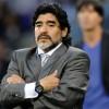 """""""Mafia incredibile"""": Maradona contro la FIFA per la squalifica di Suarez"""