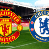 Manchester United-Chelsea