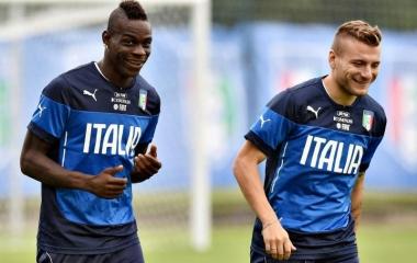 Mario-Balotelli-e-Ciro-Immobile