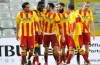Messina-Benevento
