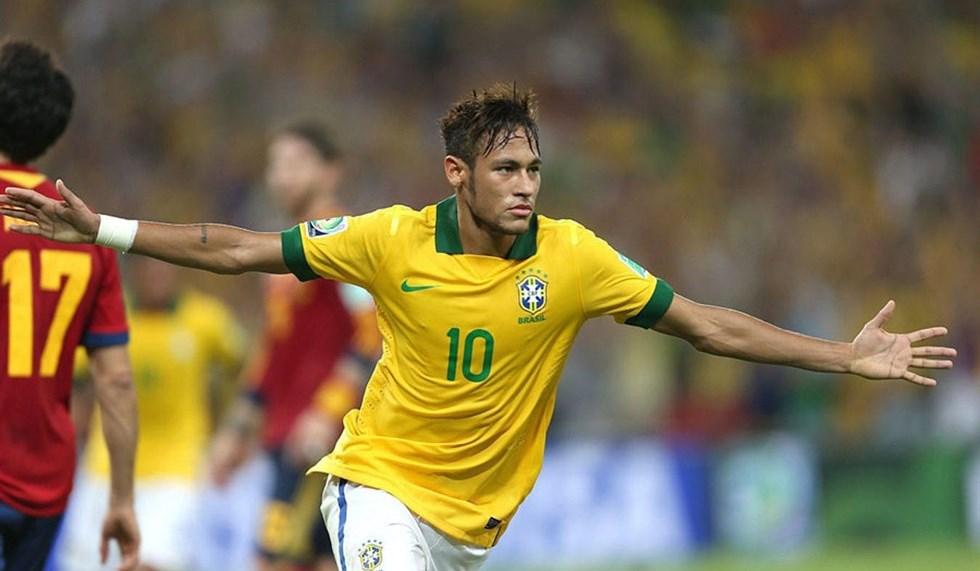 Mondiali gruppo A, Brasile-Messico ore 21: Formazioni, news dai campi