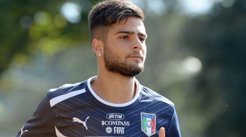 Mondiali in Brasile, stasera Italia-Fluminense: Ancora esperimenti