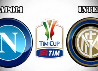 Napoli-Inter