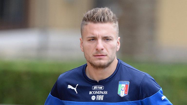 Nazionale Italiana: Immobile promosso, difesa bocciata