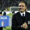 """Nazionale Italiana, Ufficiale: Prandelli rinnova, ora i """"23"""""""