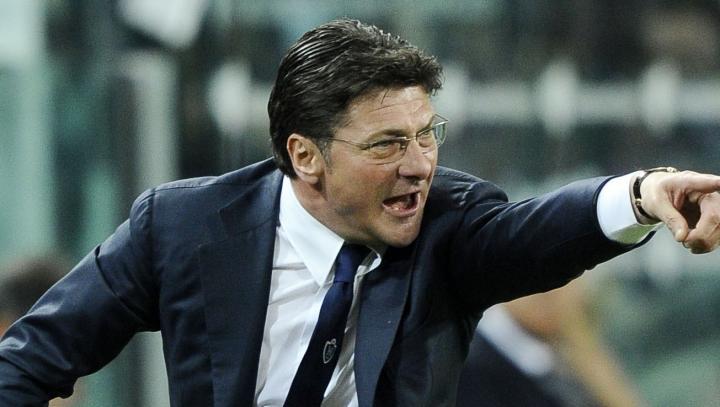 """Nazionale, Mazzarri al posto di Prandelli: """"No, grazie"""""""