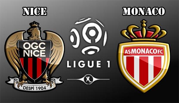 Nizza-Monaco