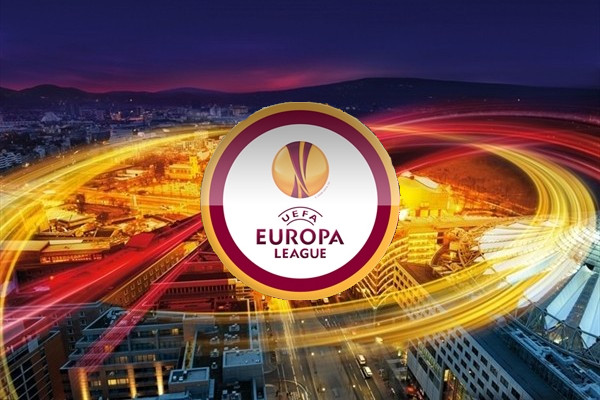 Ottavi Europa League