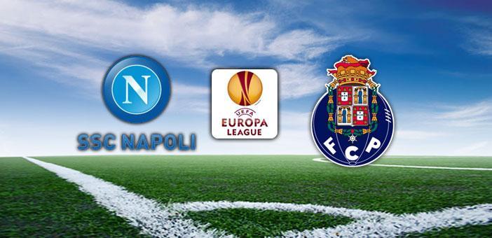 ttavi di Europa League