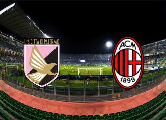 Palermo-Milan