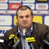 """Parma, Ghirardi contro la Lega e Figc: """"Club in vendita"""""""