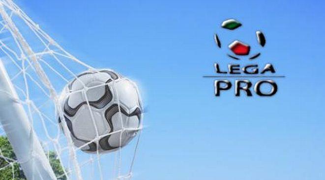 Parte la Riforma della Lega Pro: Prima Divisione a 3 gironi