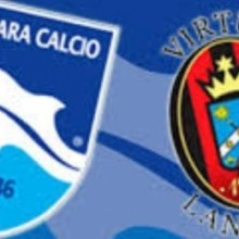Pescara-Lanciano
