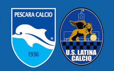 Pescara-Latina