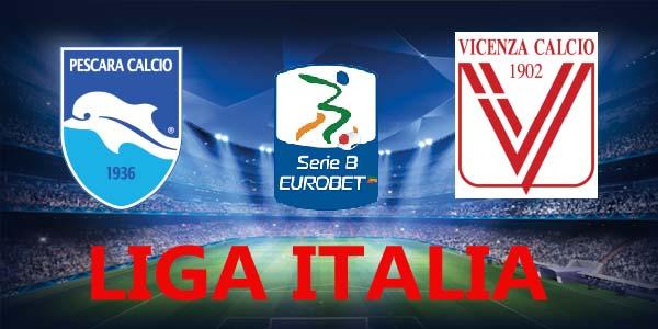 Pescara-Vicenza