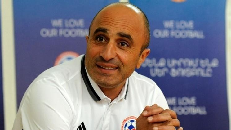 Petrosyan ct Armenia