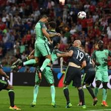 Portogallo-Galles