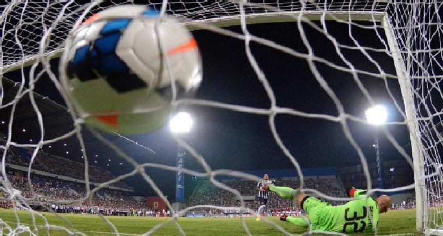 Postici Serie A