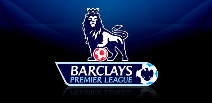 Premier League 14^ giornata