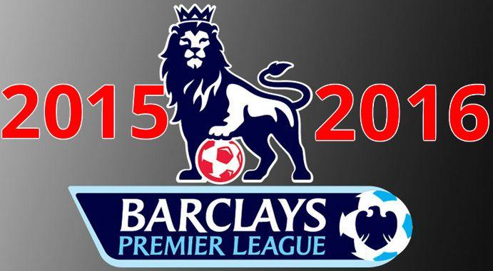 Premier League 20^ Giornata