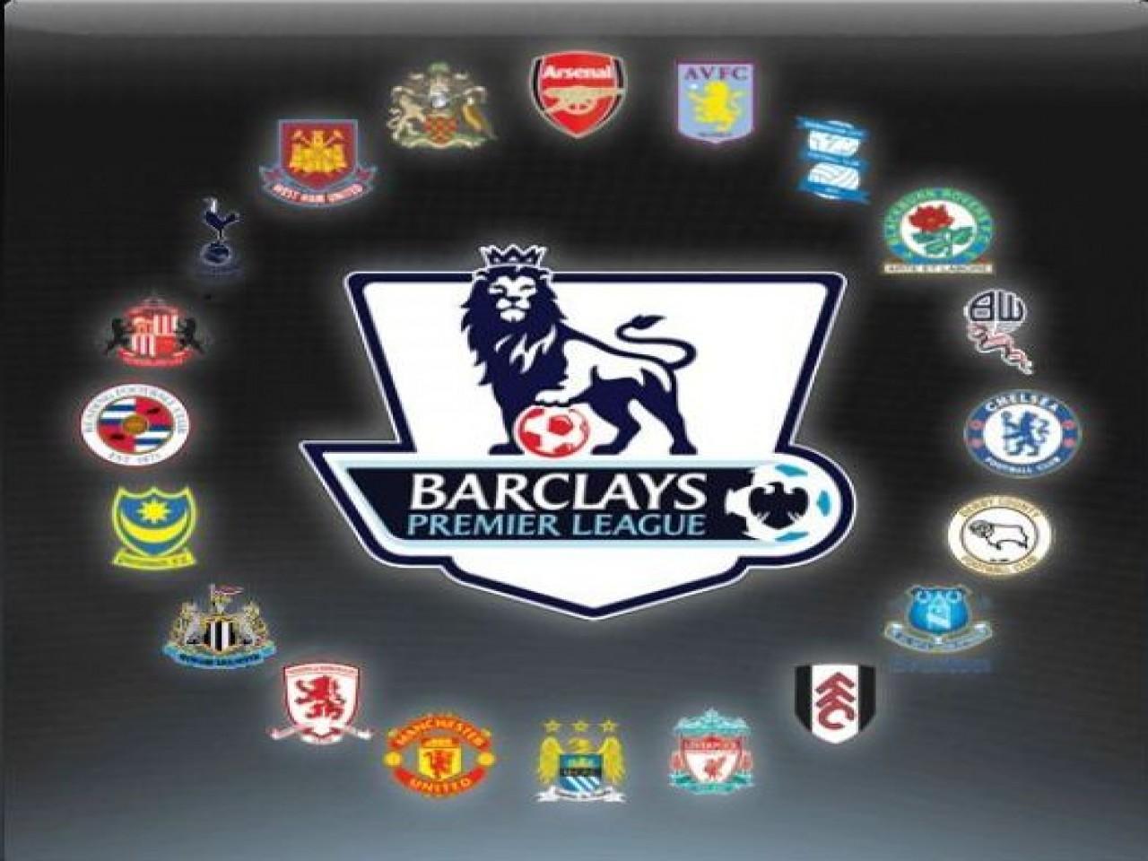 Premier League 2014-15
