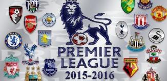 Premier League 2015-16