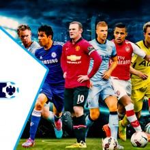 Premier League 22^ Giornata