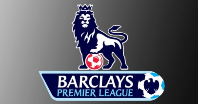 Premier League 24^ Giornata