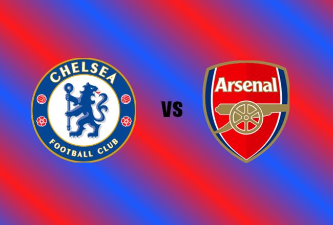 Premier League, Mourinho fa la festa a Wenger. Goleada Chelsea