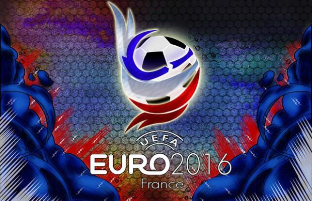 Qualificazione Europei 2016