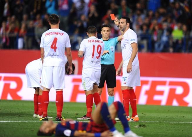 Regole UEFA