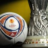 Risultati Play-Off Europa League (2)