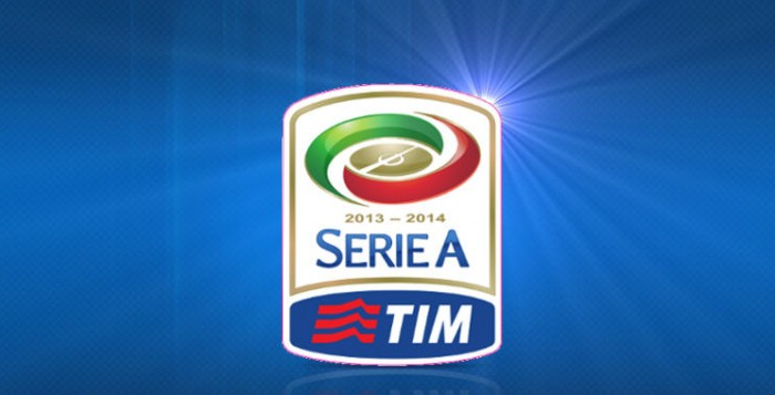 SERIE A 2014: Finale thriller per Europa League e salvezza