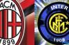 SERIE A 36 giornata, derby d'Italia Milan-Inter: Convocati