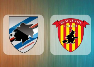 sampdoria-benevento