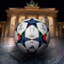 Semifinale Champions League