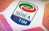 Serie A 2016-17