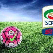 Serie A 24^ Giornata