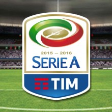Serie A 28^ Giornata